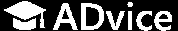 広告就活メディアADvice(アドバイス)