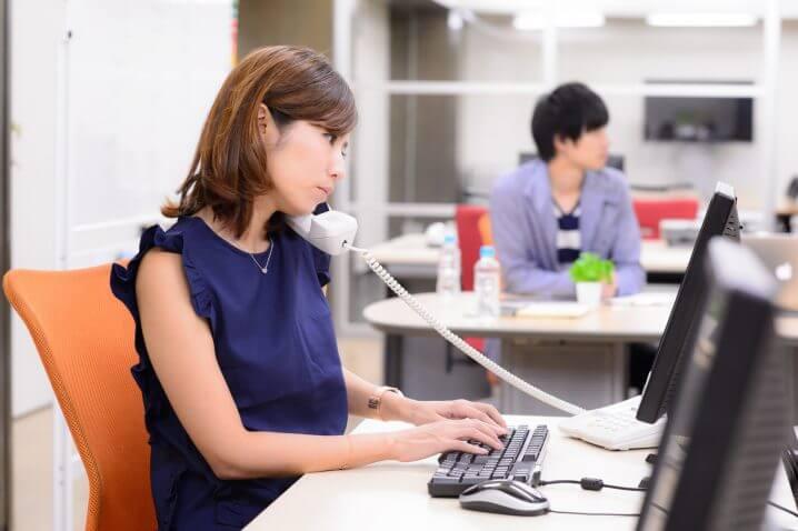 広告代理店でのセールスプロモーション(SP) - 仕事内容や役職 ...